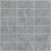 Dark Gray Mosaic