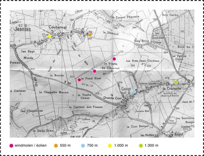 kaart_windmolens_Coingt_PT
