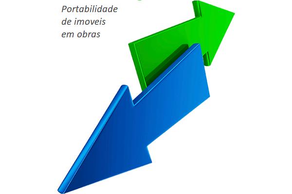 portabilidade-platina-patriani-neri