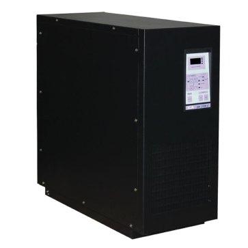 ups-ica-sin2100c