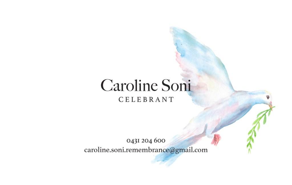 Caroline Business Card-1