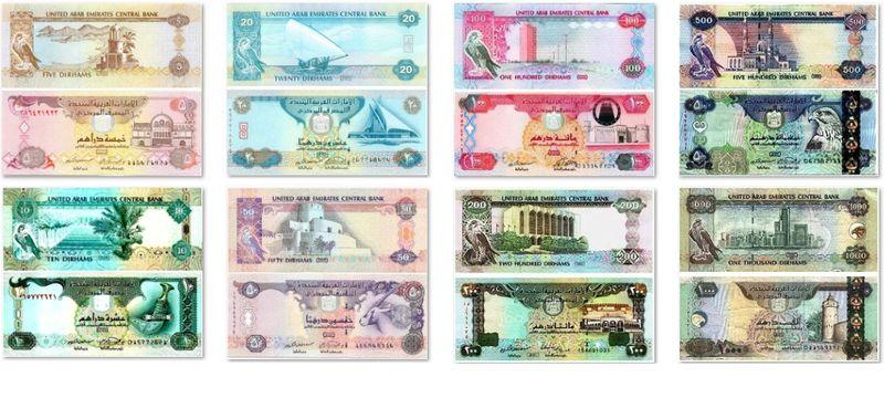تحويل 100 يورو الى دولار أمريكي | العملة
