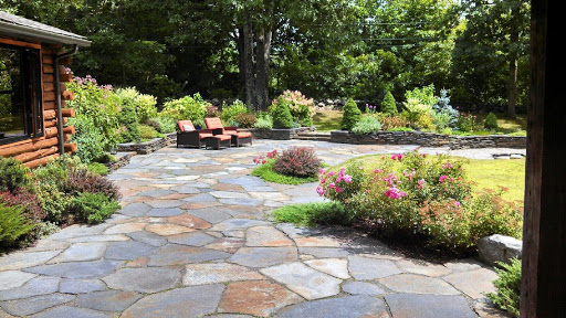 platinum patio and pavers high end