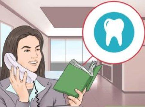 visiting-the-dentist-regularly
