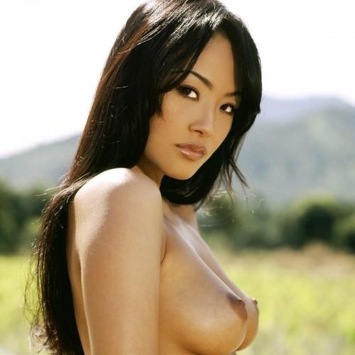 Speaking of Asian chicks