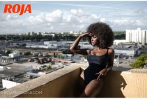 Amara-la-negra-para-Roja-Magazine-photo-Algis-Infante-0002