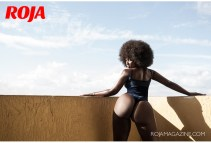 Amara-la-negra-para-Roja-Magazine-photo-Algis-Infante-0005