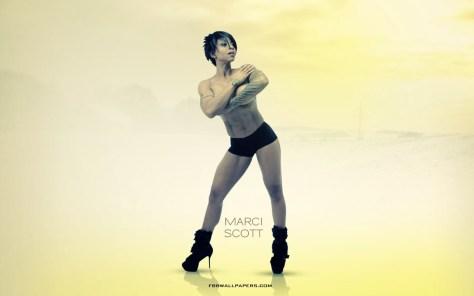marci_scott-1280x800
