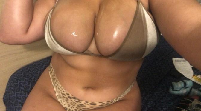 Heavy…. are the jubbs