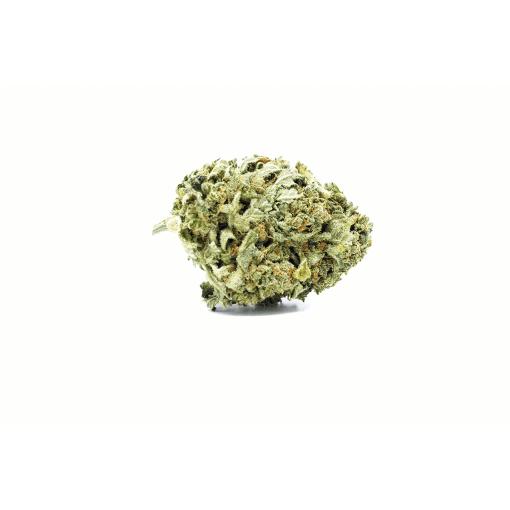 Juicy Fruit (Sativa) Buy Online Canada