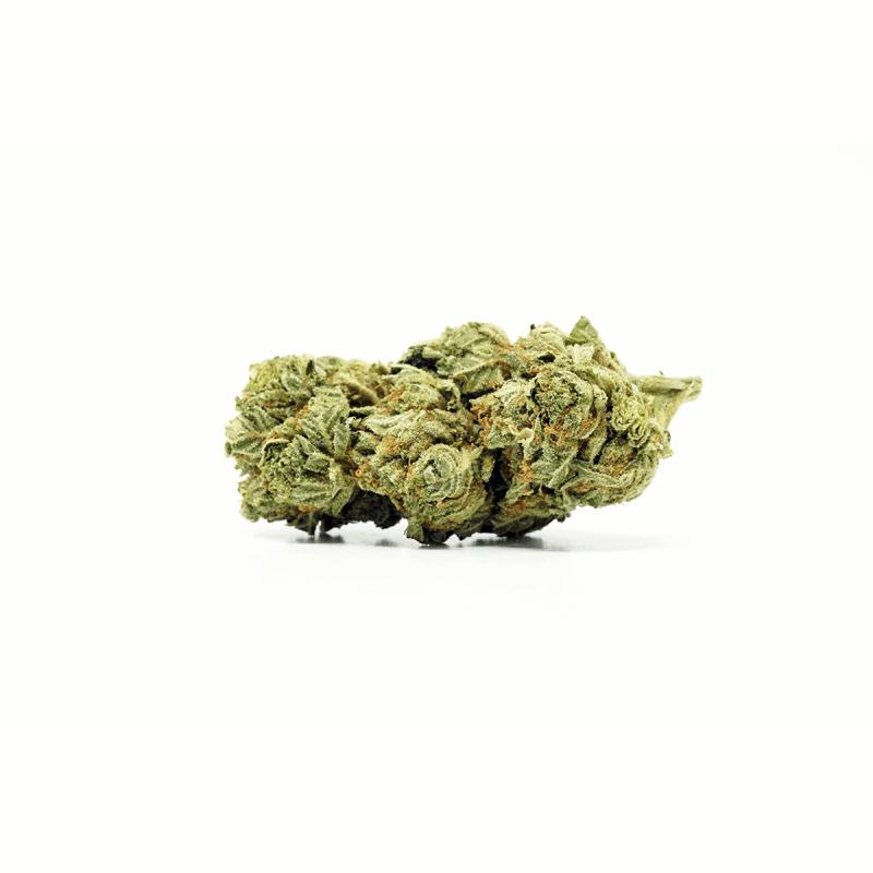 Love Bubba (Indica) Buy Online Canada