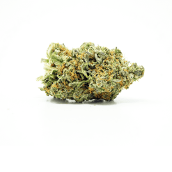 MK Ultra (Indica) Buy Online Canada