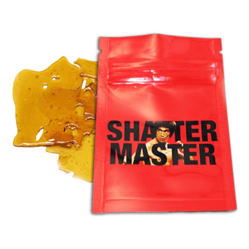 shatter-master-buy-weed-online-sale