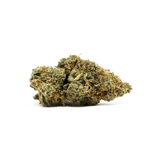 Pineapple-express-sativa
