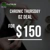 chronic-thursday