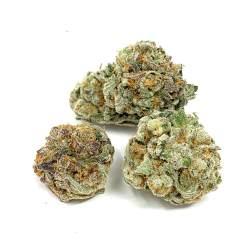 Buy Cannabis Online in Prince Edward Island