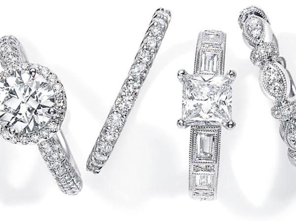 Imagini pentru platinum jewelry