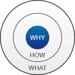 Sinek_Why