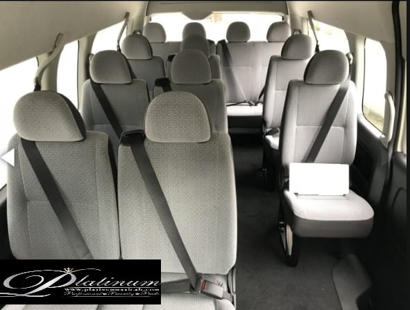 9seater4