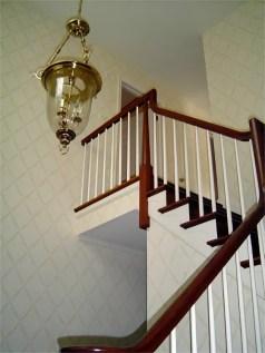 upshot_stairs_420