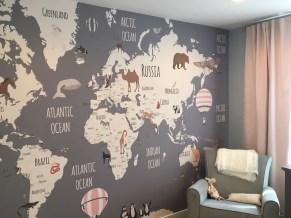 map_mural_560