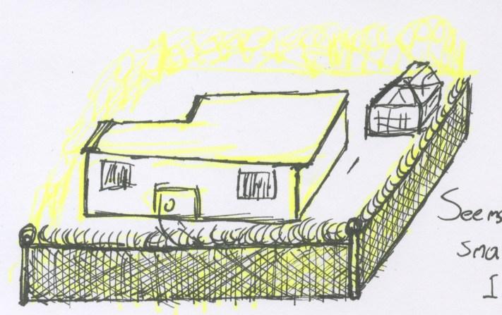 quick-sketch-1