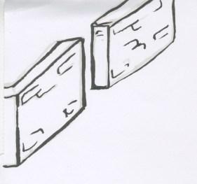 quick-sketch-3