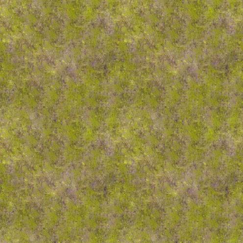 dirt-2048