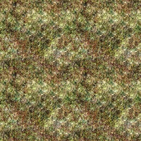 ivy-2048
