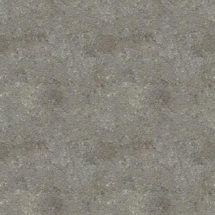 wet-gravel-path-2048