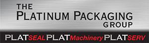 Plat Header 3 New logos