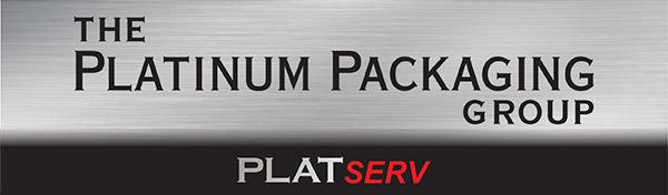 PLAT SERV logo