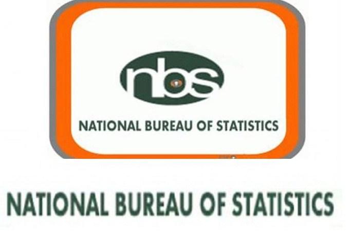 National Bureau Statistics Nbs Consumer Price Index Cpi