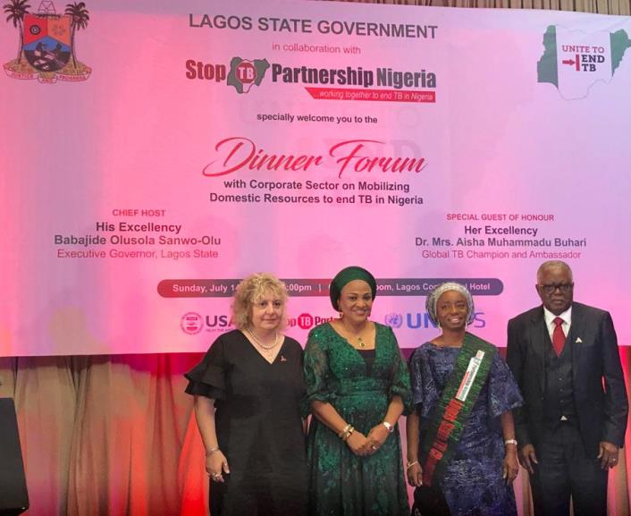 Stakeholders Call For Fg's Intervention To Boost Tourism Sector, Economy