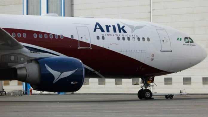 Arik Air on Monday announced the resumption of its flight operations to Mallam Aminu Kano International Airport, Kano, and Yola Airport from July 28. Mr Adebanji Ola, its Communications Manager, said in a statement in Lagos that both services would originate from Nnamdi Azikiwe International Airport, Abuja, with connections to and from Murtala Muhammed Airport, […]