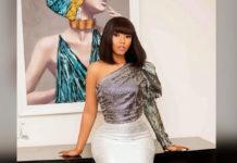 BBNaija's Mercy Eke makes acting debut in Toyin Abraham's 'Fate Of Alakada'