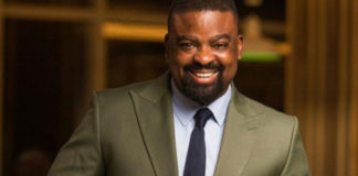 Prolific filmmaker, Kunle Afolayan has announced his company's readiness to shoot his next movie entitled 'CITATION.'