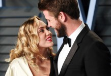 Miley Cyrus and Liam Hemsworth are single once again after finalising their divorce.