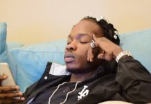 """""""Naira Marley Is Destined To Win A Grammy Before Turning 30"""" – Nigerian Actor Predicts"""