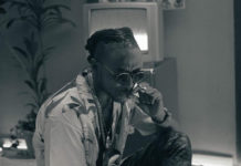 Here are the top 7 times Terry G produced for other artists