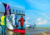 Akanu-Ibiam-International-Airport
