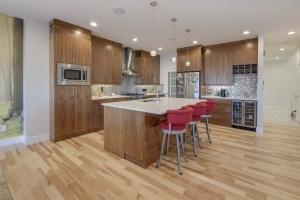 Platinum Signature Homes 17811 6