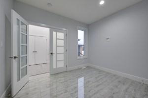 Platinum Signature Homes 17815 27