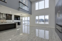 Platinum Signature Homes 17815 30