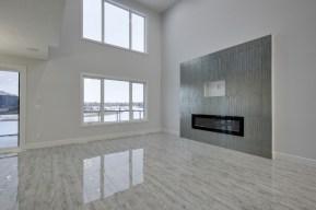 Platinum Signature Homes 17815 31