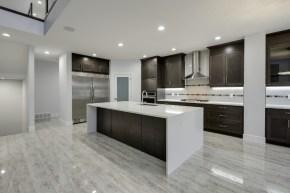 Platinum Signature Homes 17815 33