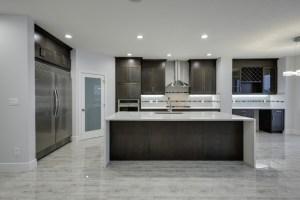 Platinum Signature Homes 17815 34