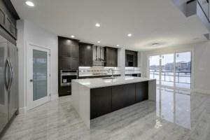 Platinum Signature Homes 17815 35