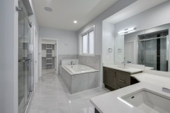 Platinum Signature Homes 17815 4