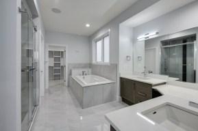 Platinum Signature Homes 17815 4